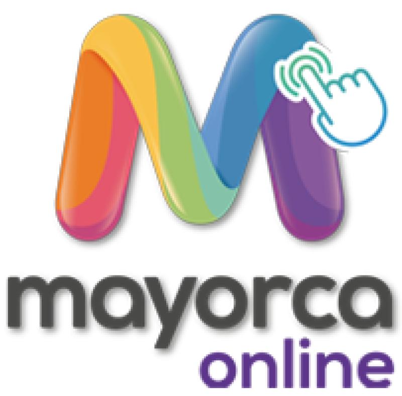 Mayorca Online