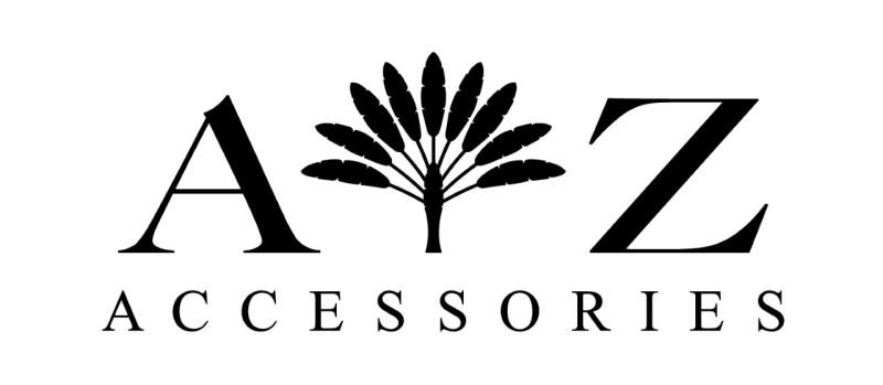 AZ ACCESSORIES