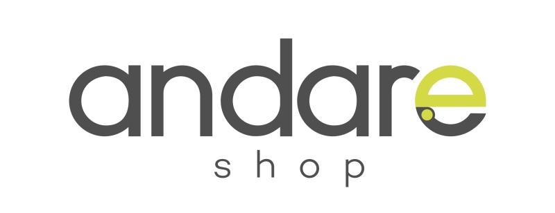 Andare Shop