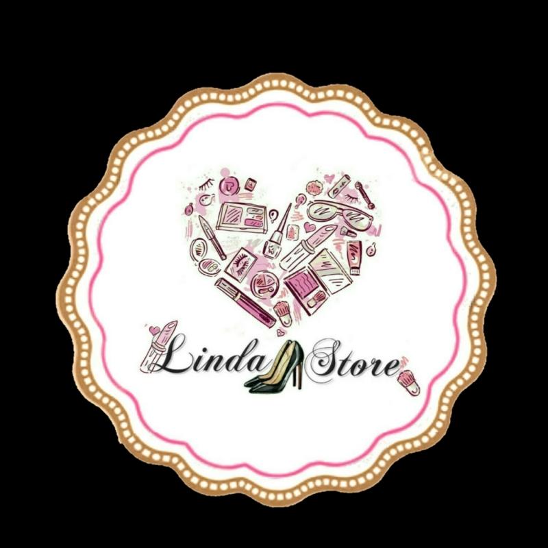 Linda Store