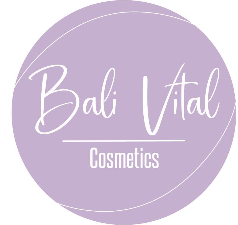 Bali Vital Cosmetics