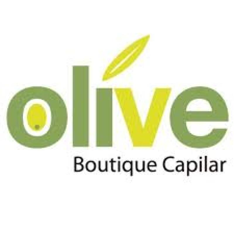 Olive Boutique Capilar