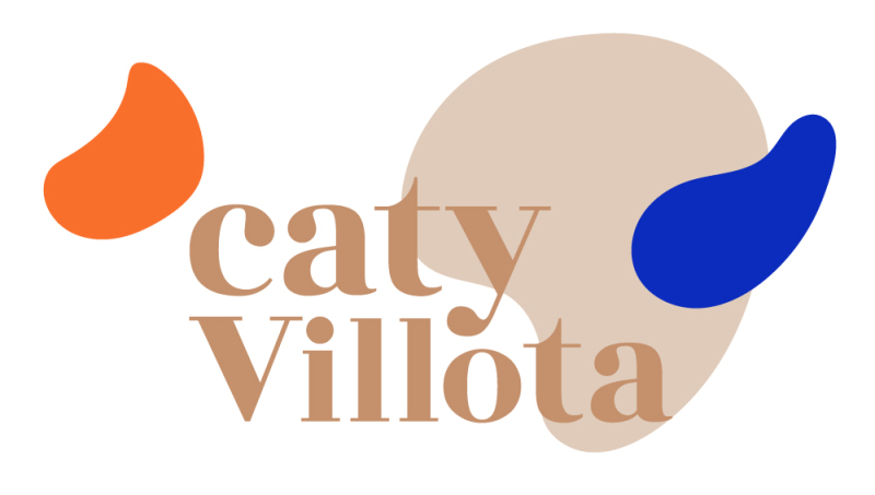 Caty Villota