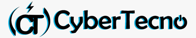 CyberTecno.com