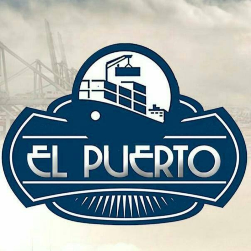 El Puerto Importados