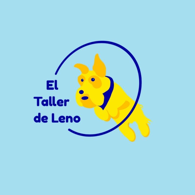 El taller de Leno