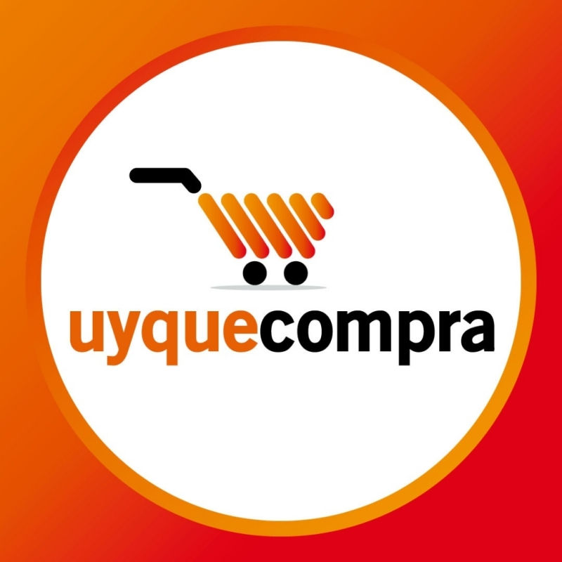 uyquecompra