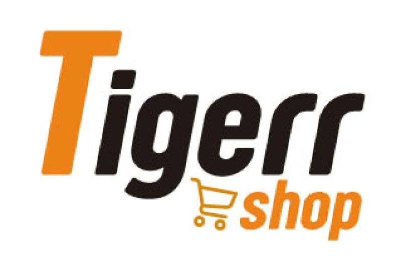 Tigerr Shop