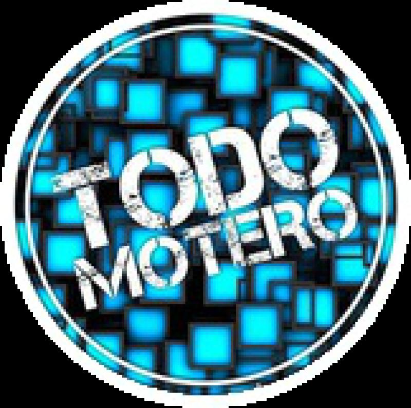 TodoMotero.com