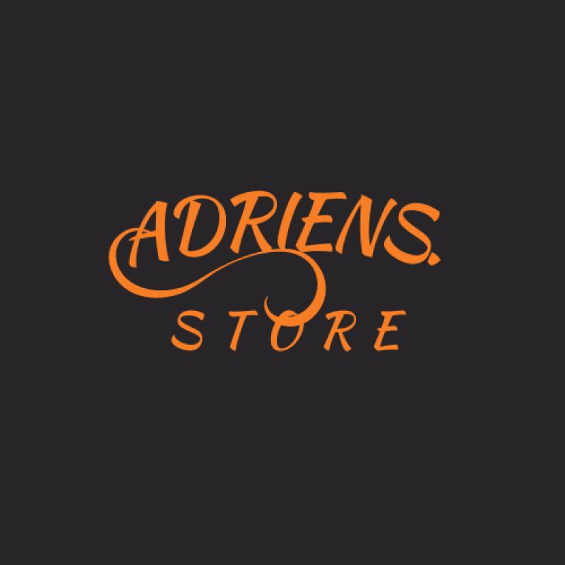 Adriens