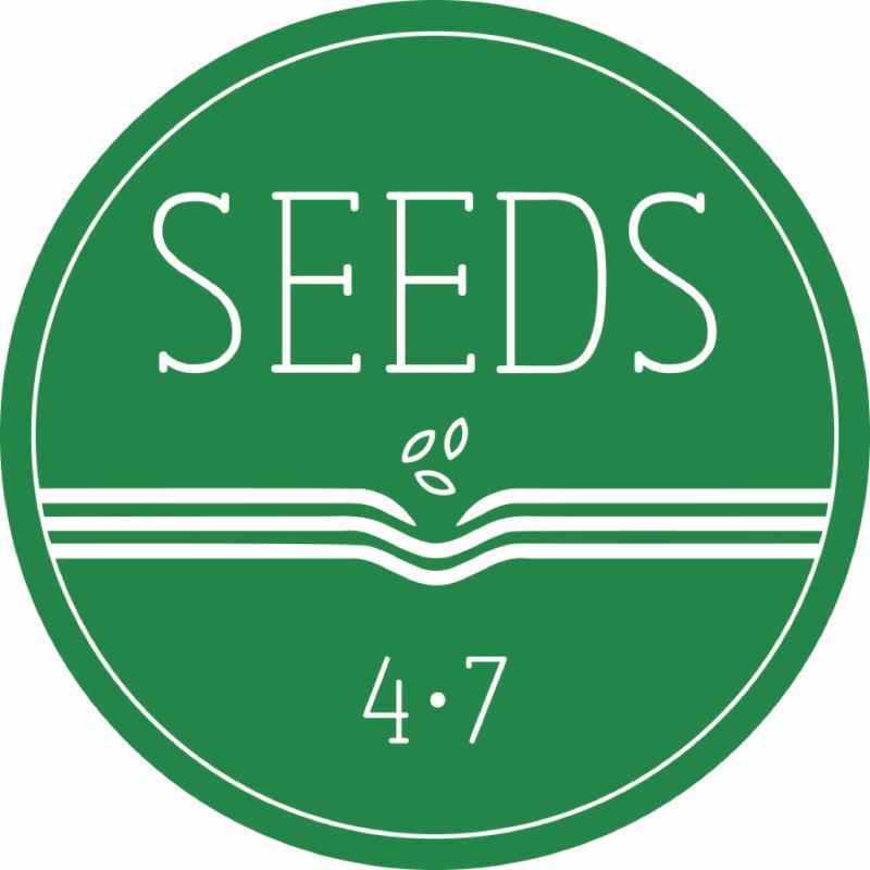 SEEDS 4.7